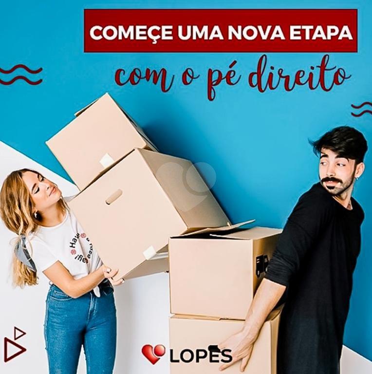 Venda Salas Belo Horizonte Santa Efigênia REO210194 12