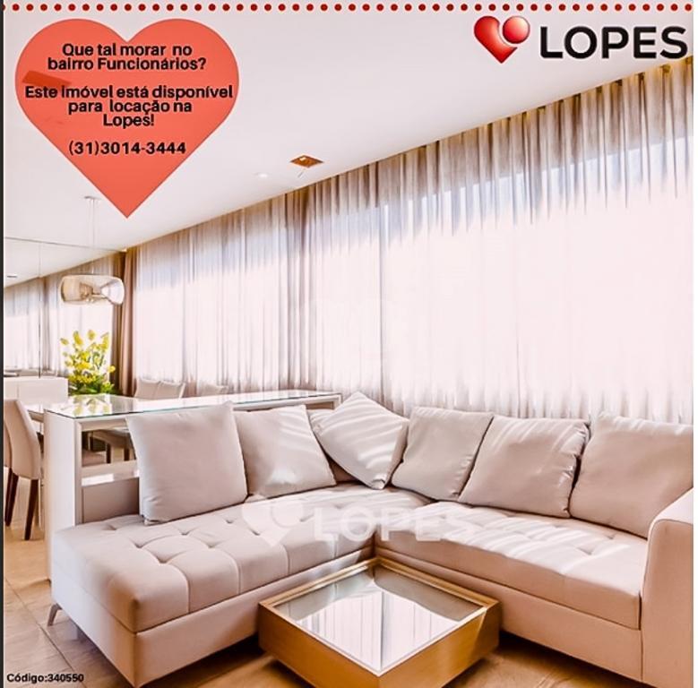 Venda Salas Belo Horizonte Santa Efigênia REO210194 17