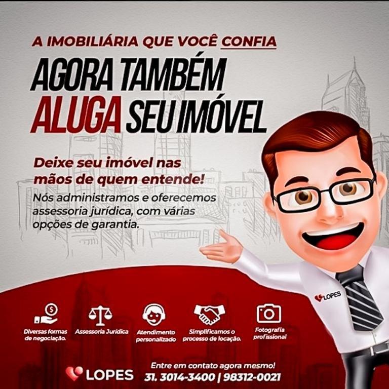 Venda Salas Belo Horizonte Santa Efigênia REO210194 9