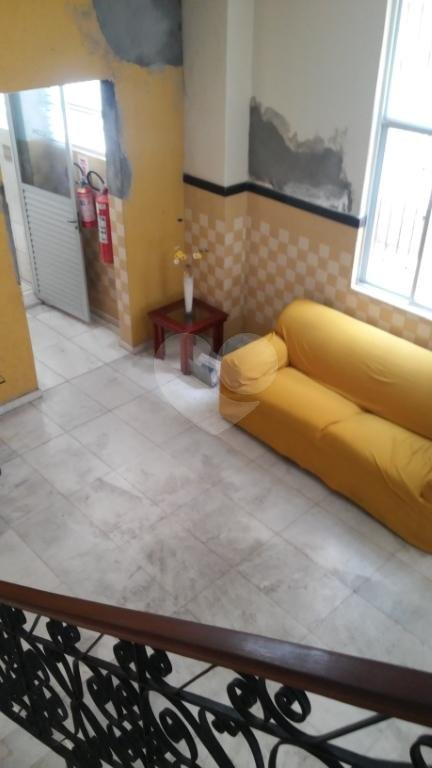 Venda Casa Salvador Nazaré REO210625 2