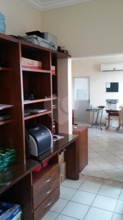 Venda Casa Salvador Nazaré REO210625 12