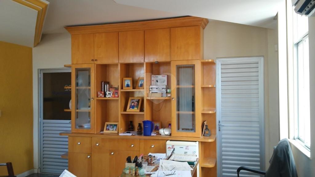 Venda Casa Salvador Nazaré REO210625 7