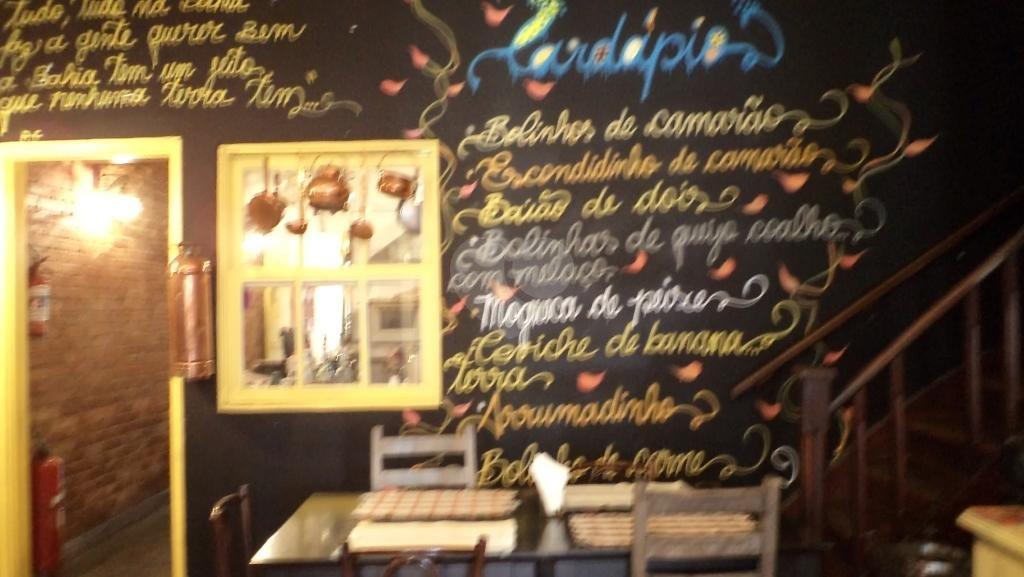 Venda Casa São Paulo Pinheiros REO211141 7