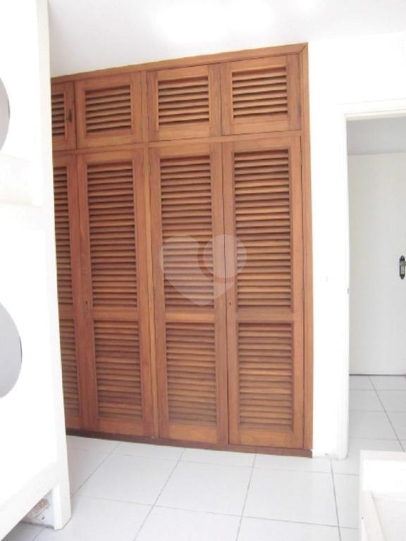 Venda Cobertura Santos Ponta Da Praia REO211151 7