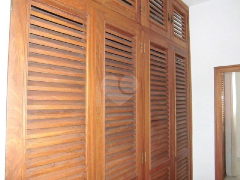 Venda Cobertura Santos Ponta Da Praia REO211151 9