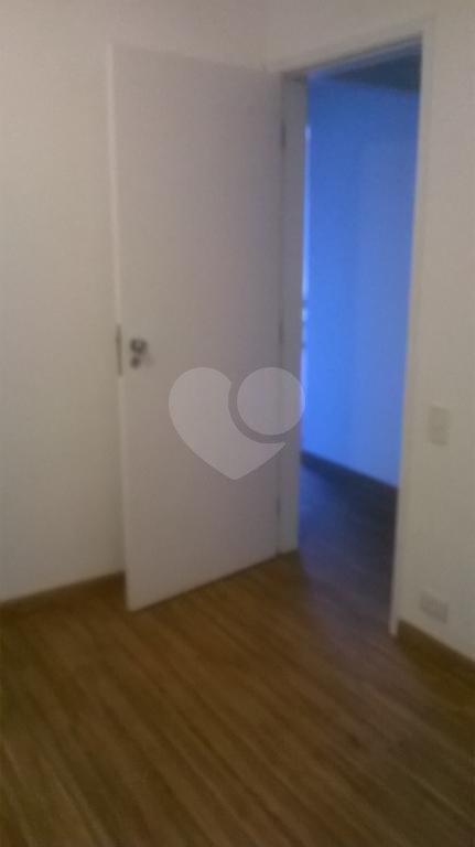 Venda Apartamento São Vicente Itararé REO211185 14