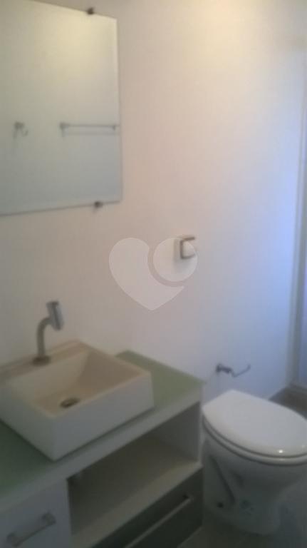 Venda Apartamento São Vicente Itararé REO211185 13