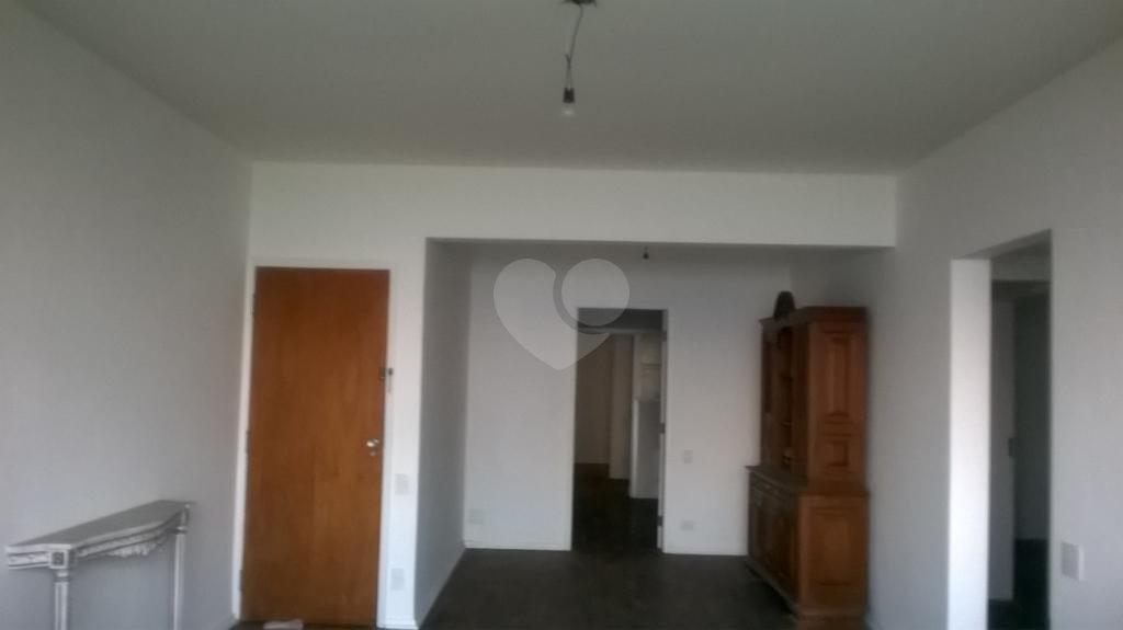Venda Apartamento São Vicente Itararé REO211185 4