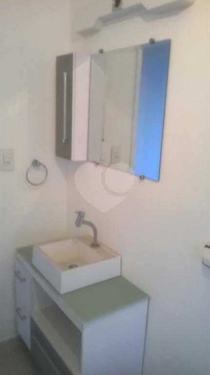 Venda Apartamento São Vicente Itararé REO211185 12