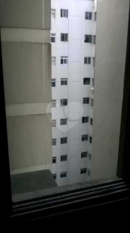 Venda Apartamento São Vicente Itararé REO211185 17
