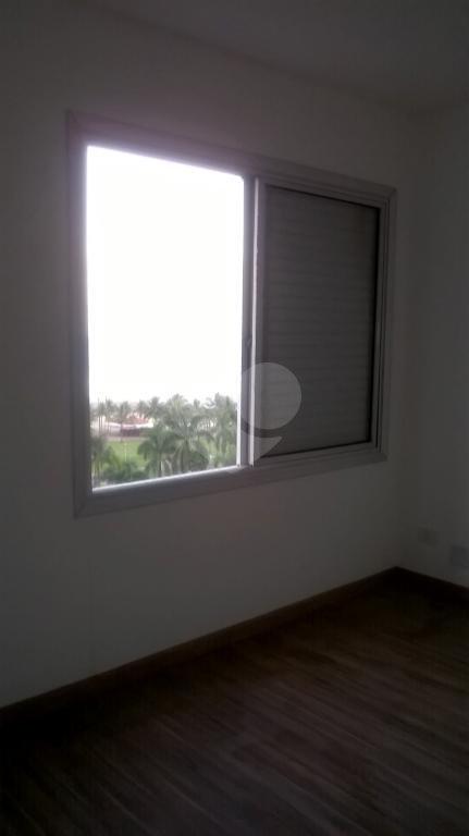 Venda Apartamento São Vicente Itararé REO211185 6