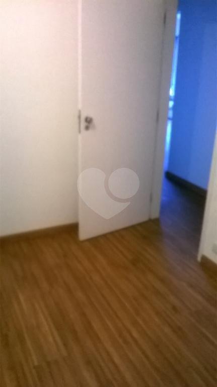 Venda Apartamento São Vicente Itararé REO211185 16