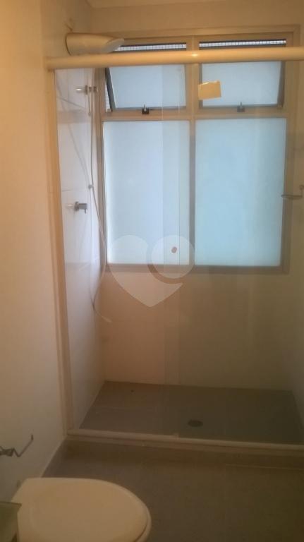 Venda Apartamento São Vicente Itararé REO211185 10