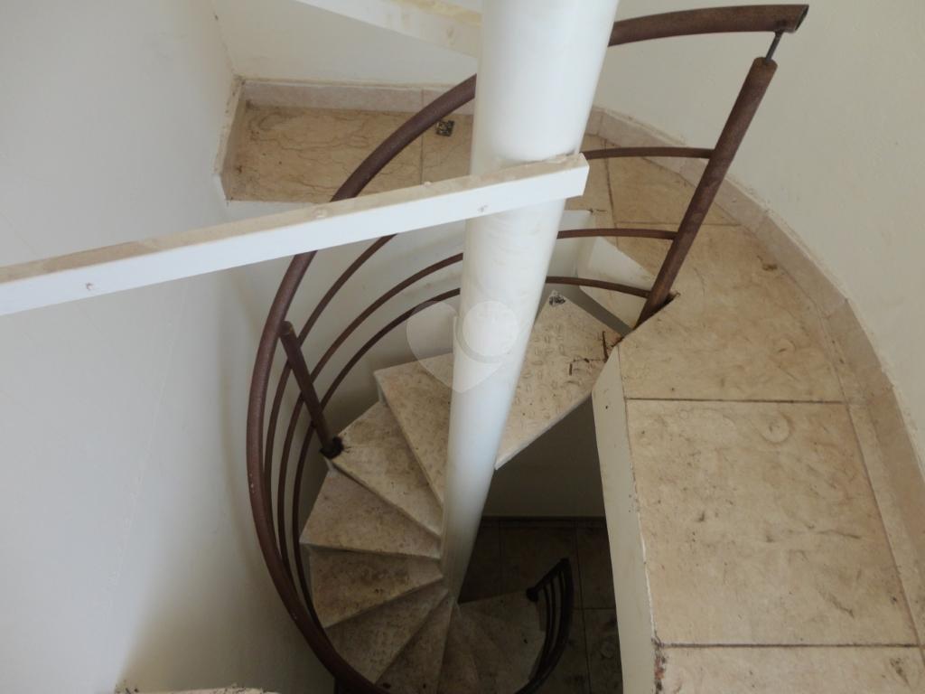 Aluguel Apartamento Americana Parque Nova Carioba REO211271 9