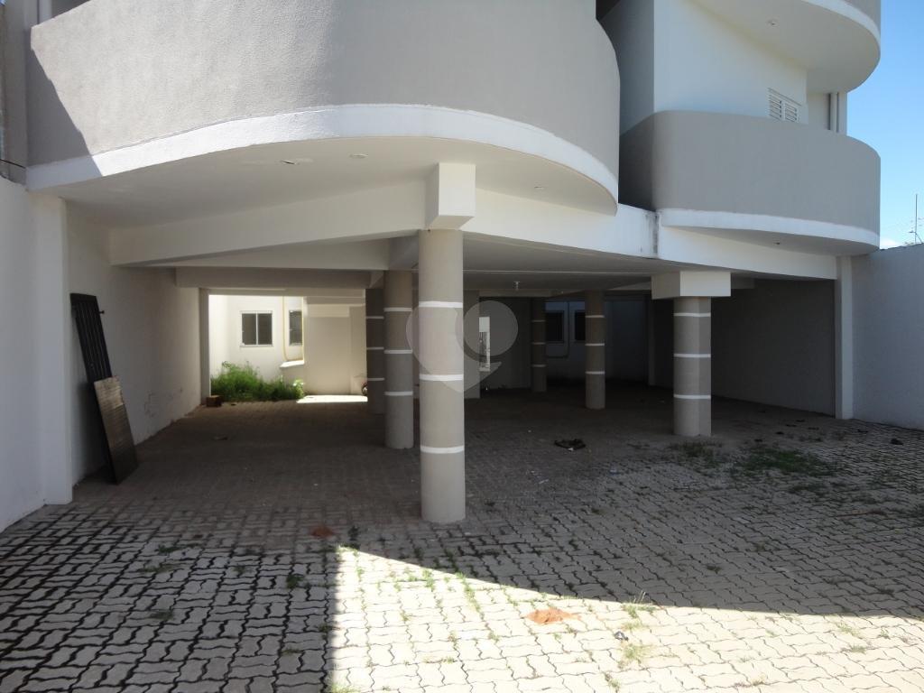 Aluguel Apartamento Americana Parque Nova Carioba REO211271 13