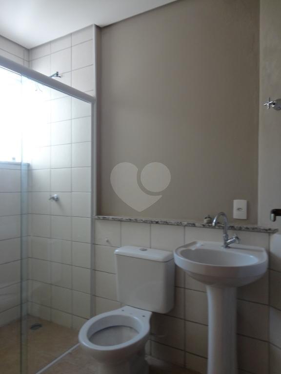 Aluguel Apartamento Americana Parque Nova Carioba REO211271 7