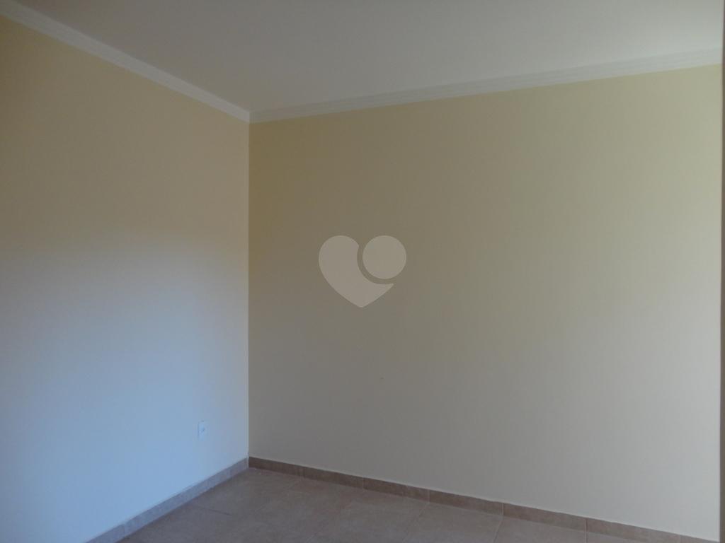 Aluguel Apartamento Americana Parque Nova Carioba REO211271 5