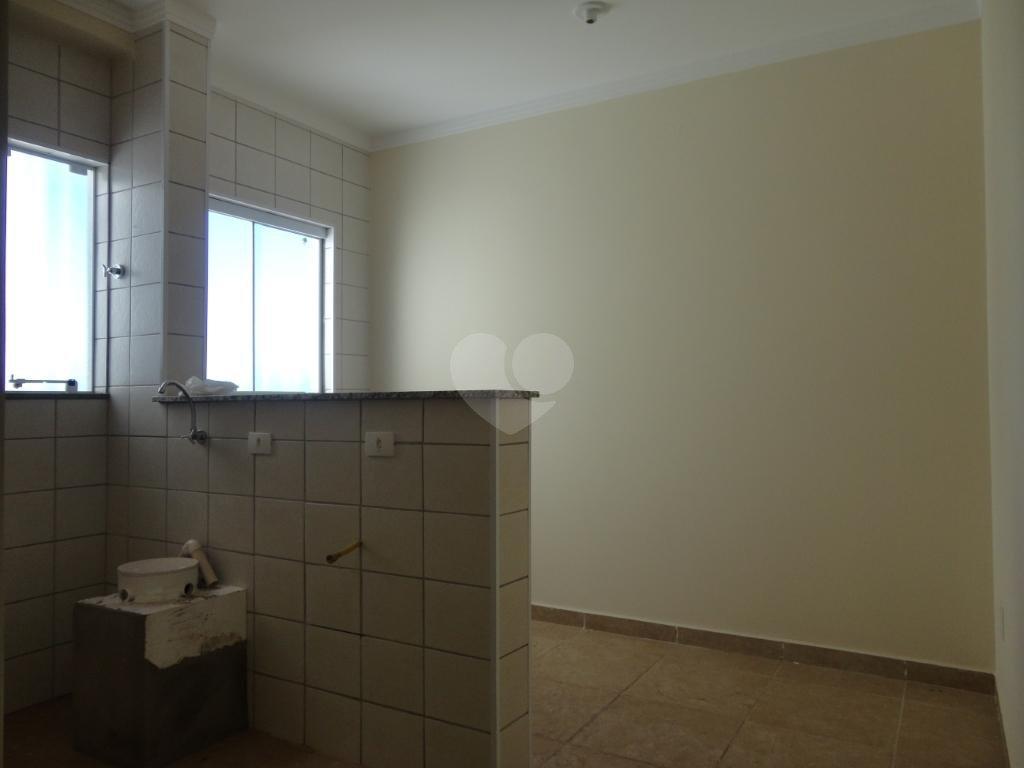 Aluguel Apartamento Americana Parque Nova Carioba REO211271 3