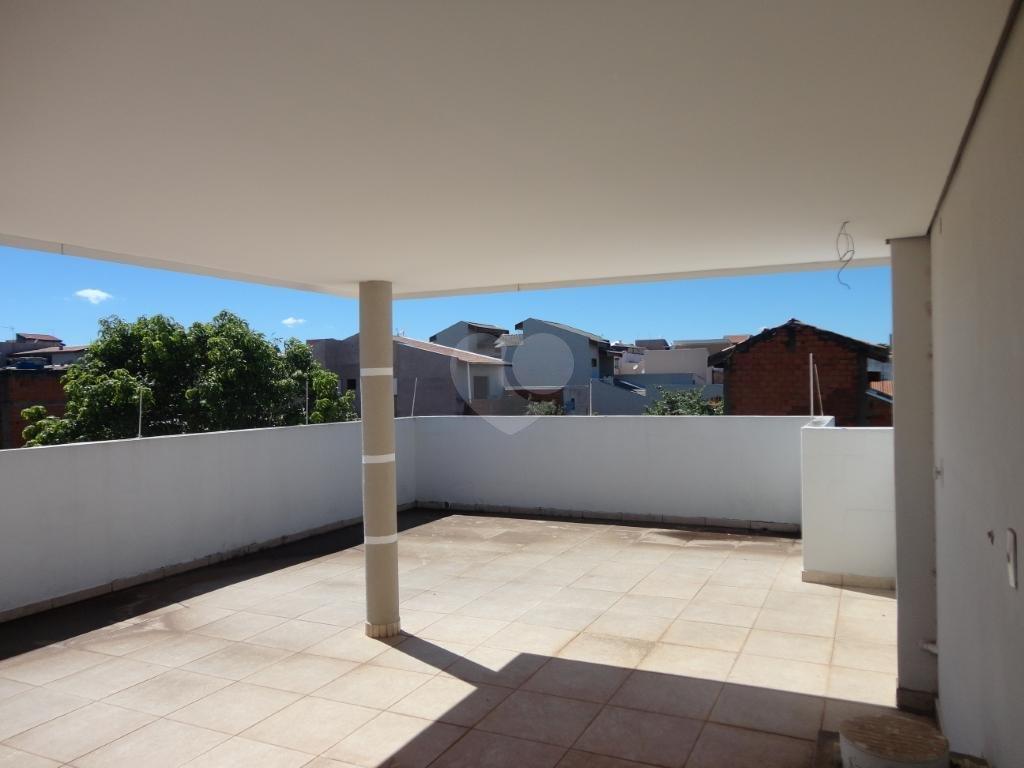 Aluguel Apartamento Americana Parque Nova Carioba REO211271 10