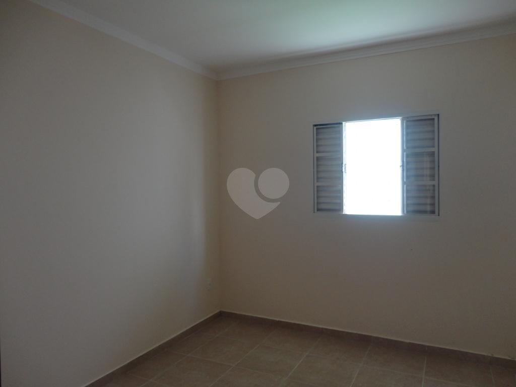 Aluguel Apartamento Americana Parque Nova Carioba REO211271 8