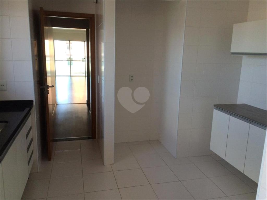 Venda Apartamento Santos Ponta Da Praia REO211307 8