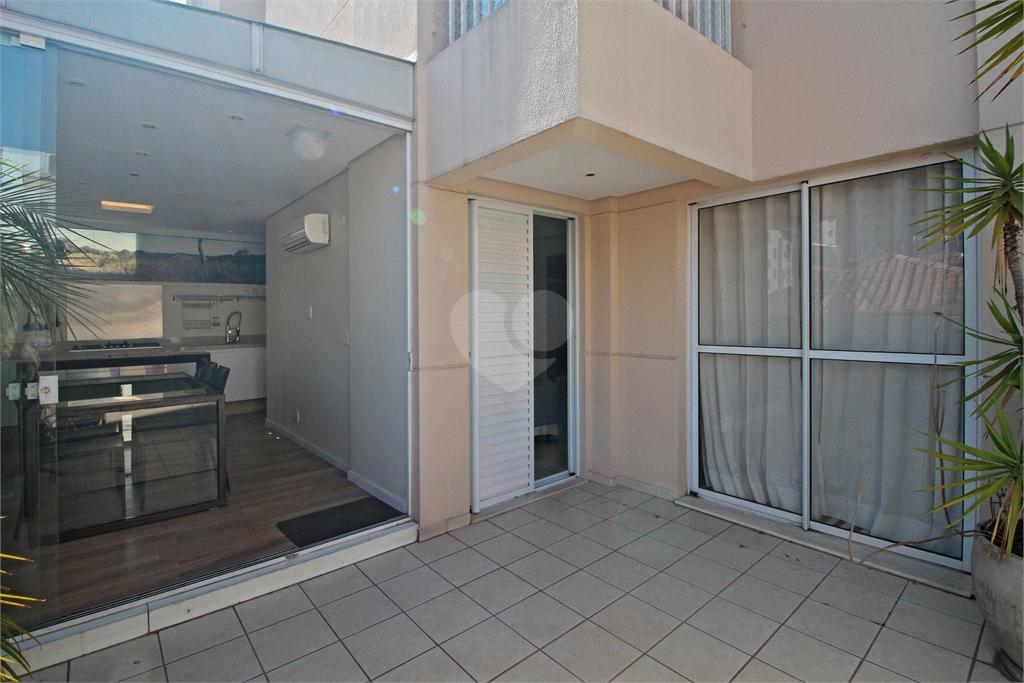 Venda Apartamento São Paulo Bela Vista REO211445 29
