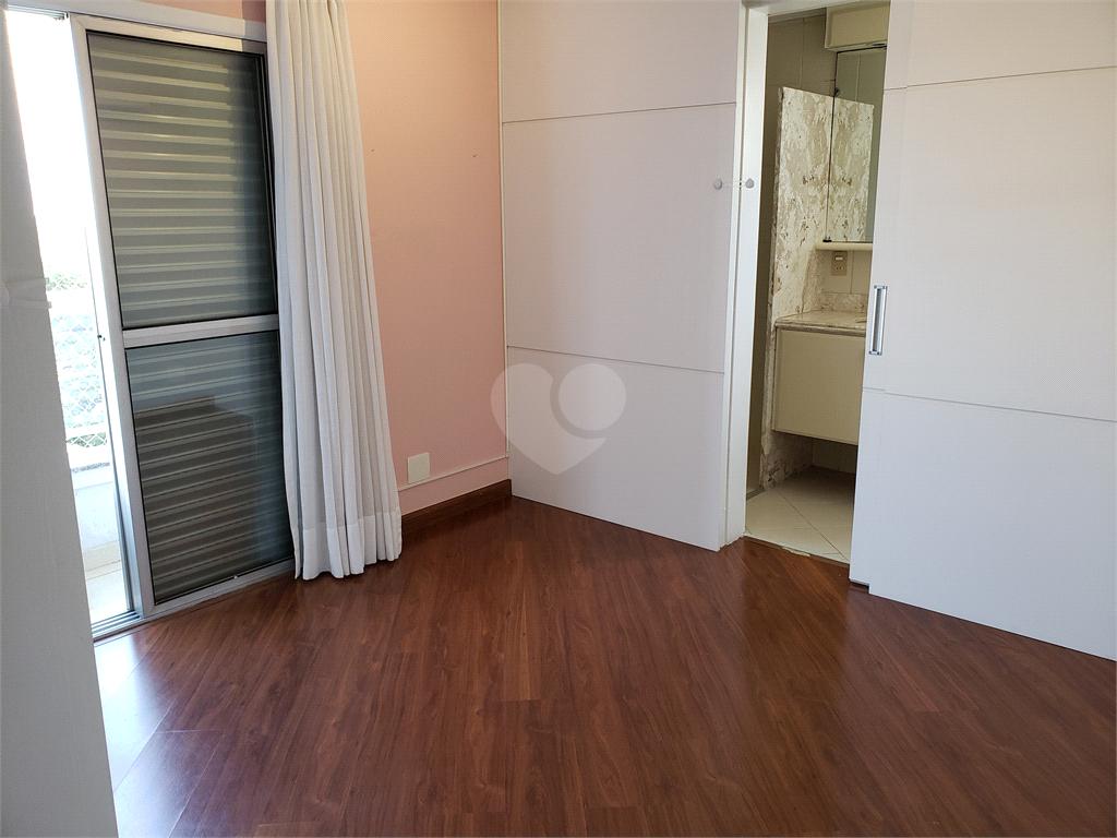 Aluguel Apartamento São Paulo Jardim Paulista REO211695 36