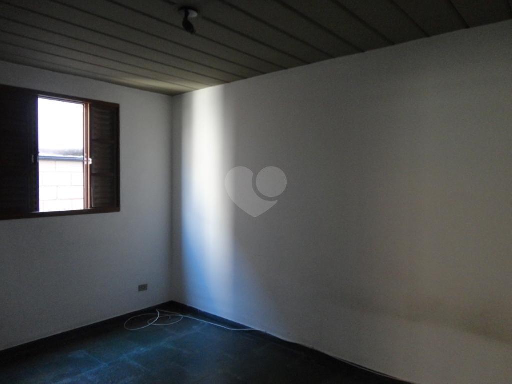 Aluguel Apartamento Americana Parque Liberdade REO211807 6