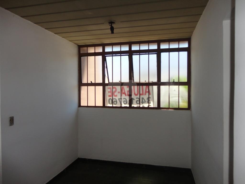 Aluguel Apartamento Americana Parque Liberdade REO211807 2