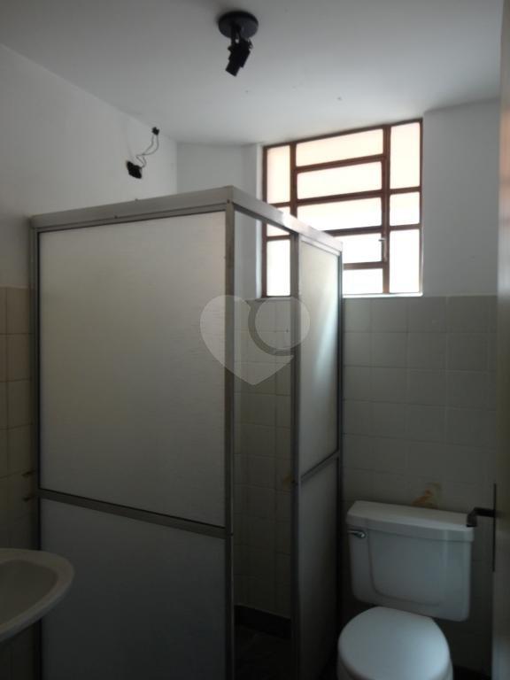 Aluguel Apartamento Americana Parque Liberdade REO211807 8