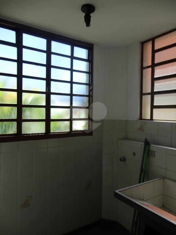 Aluguel Apartamento Americana Parque Liberdade REO211807 5