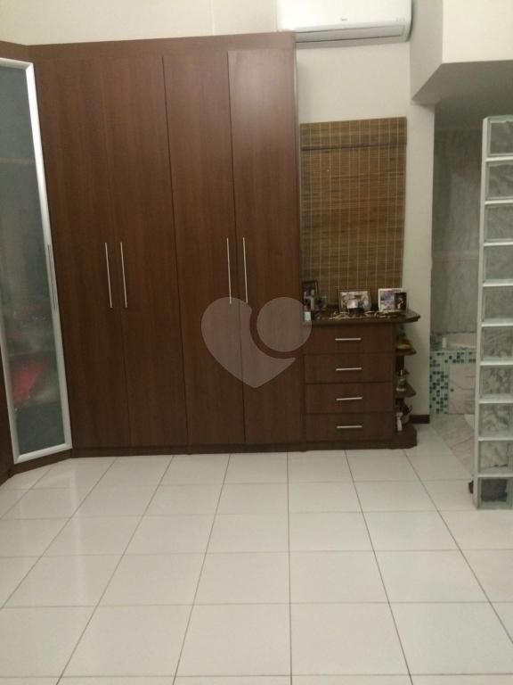 Venda Condomínio São Paulo Santa Teresinha REO212208 11