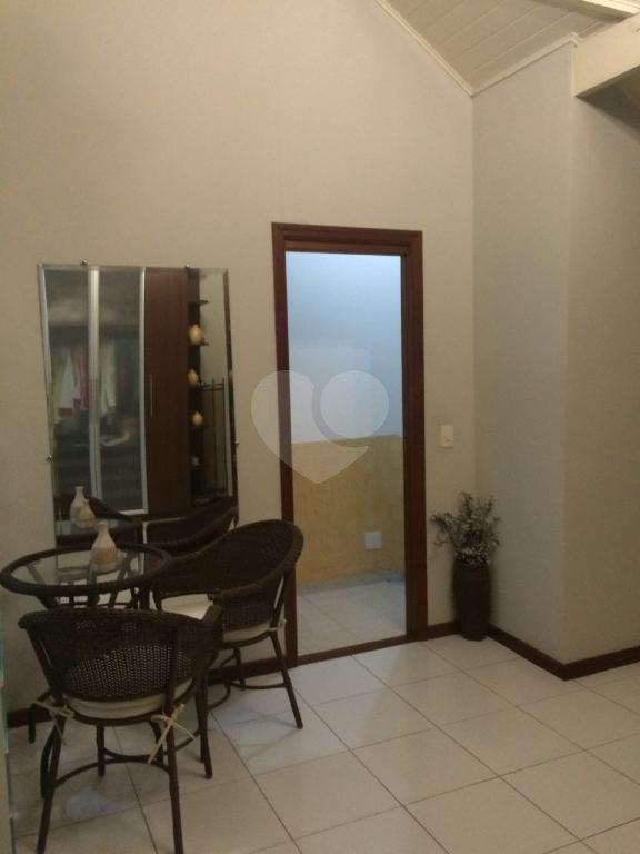 Venda Condomínio São Paulo Santa Teresinha REO212208 4