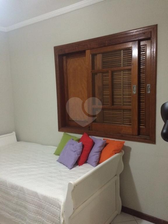 Venda Condomínio São Paulo Santa Teresinha REO212208 9
