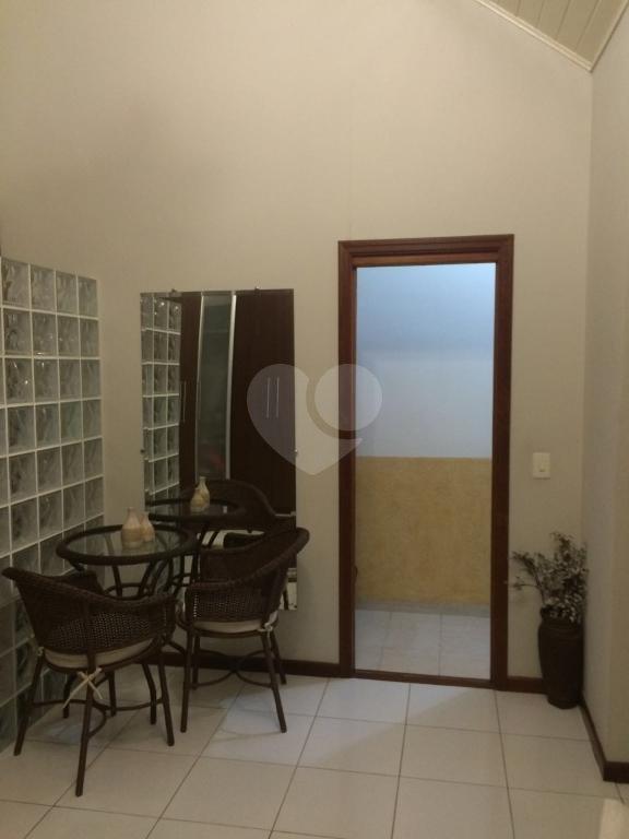 Venda Condomínio São Paulo Santa Teresinha REO212208 2