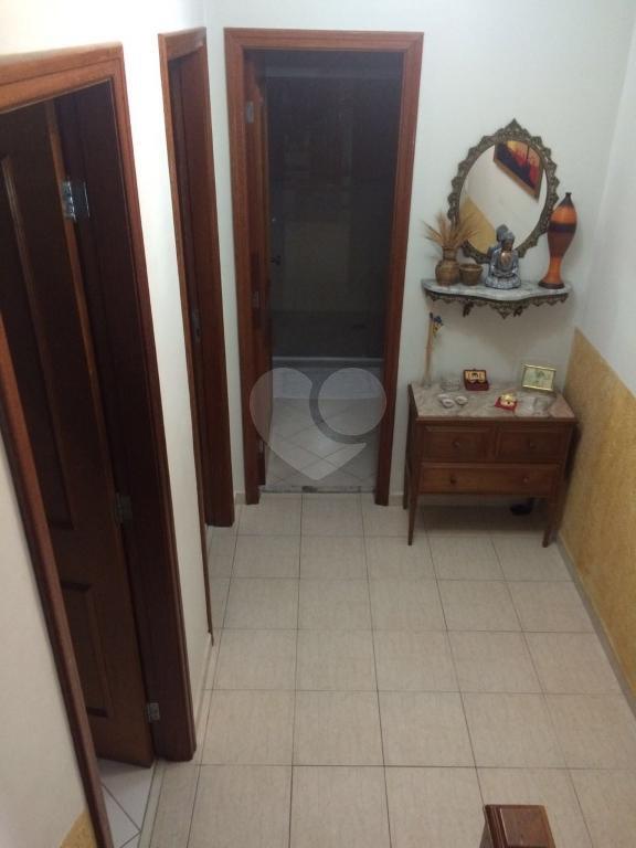 Venda Condomínio São Paulo Santa Teresinha REO212208 12