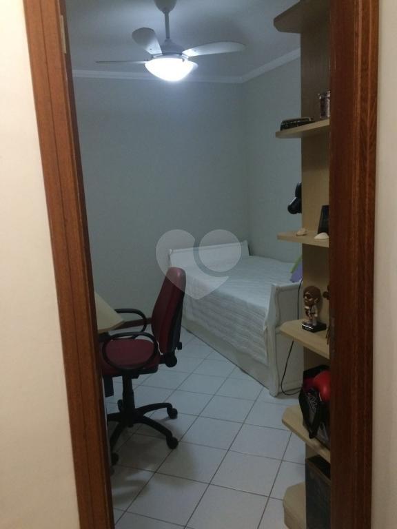 Venda Condomínio São Paulo Santa Teresinha REO212208 8
