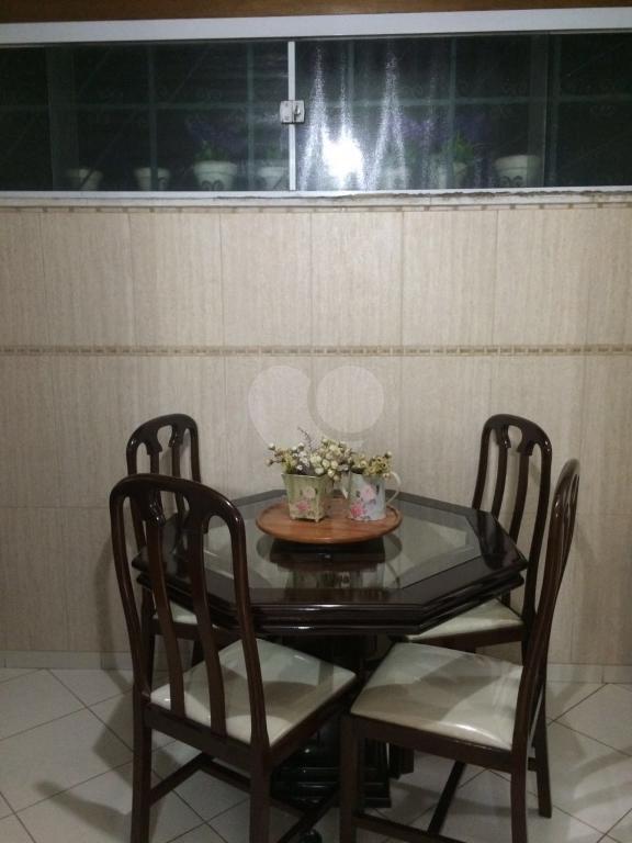 Venda Condomínio São Paulo Santa Teresinha REO212208 3