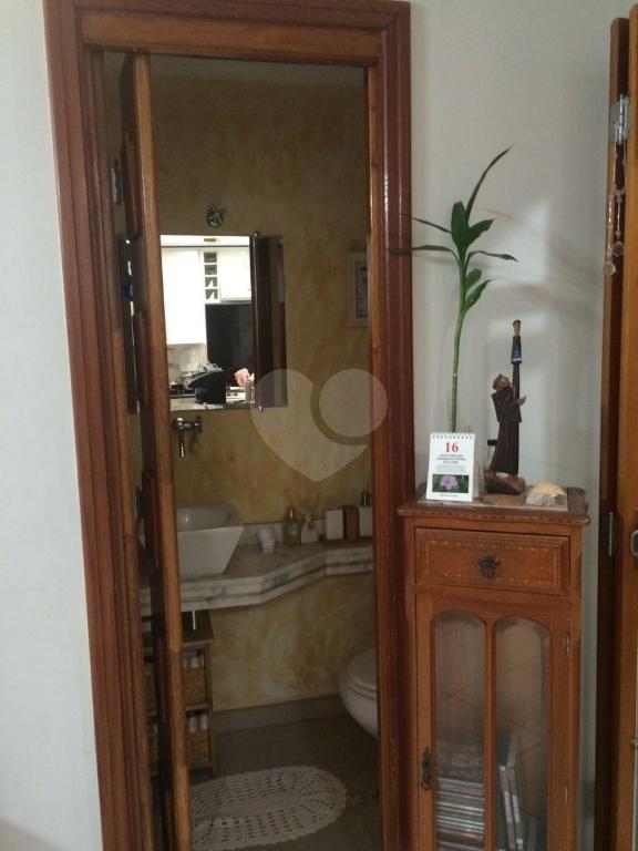 Venda Condomínio São Paulo Santa Teresinha REO212208 6