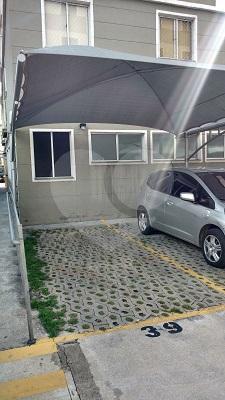 Venda Apartamento Belo Horizonte Venda Nova REO212232 38