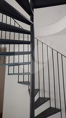 Venda Apartamento Belo Horizonte Venda Nova REO212232 8