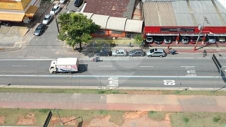 Venda Apartamento Belo Horizonte Venda Nova REO212232 39