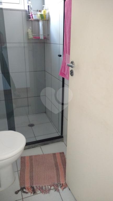 Venda Apartamento Belo Horizonte Venda Nova REO212232 19