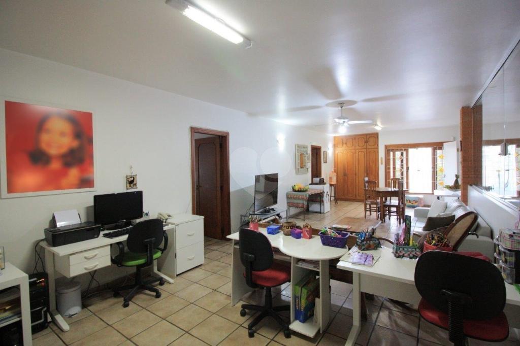 Venda Casa São Paulo Alto De Pinheiros REO212279 12