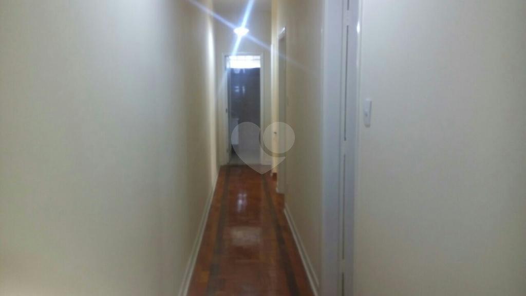 Venda Sobrado Santos Aparecida REO212303 5