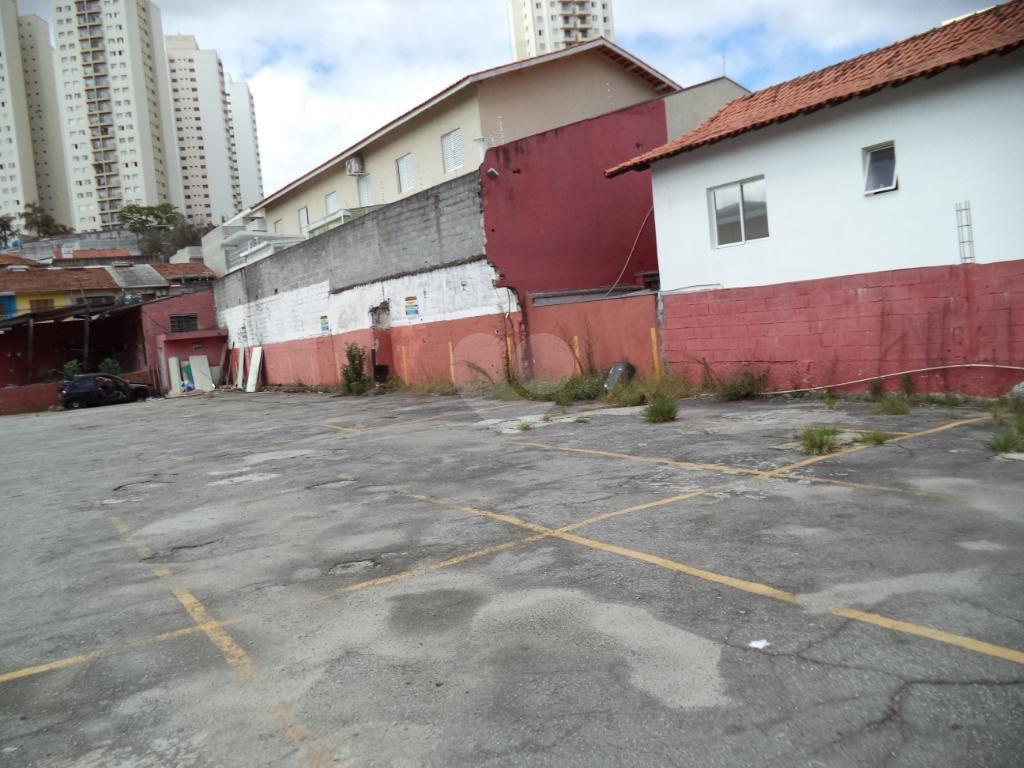 Venda Terreno São Paulo Jardim Taquaral REO212724 7