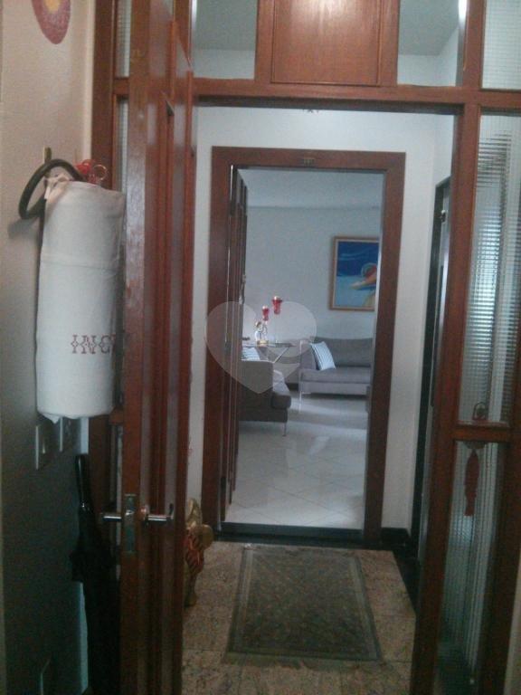 Venda Apartamento Belo Horizonte Gutierrez REO212770 4