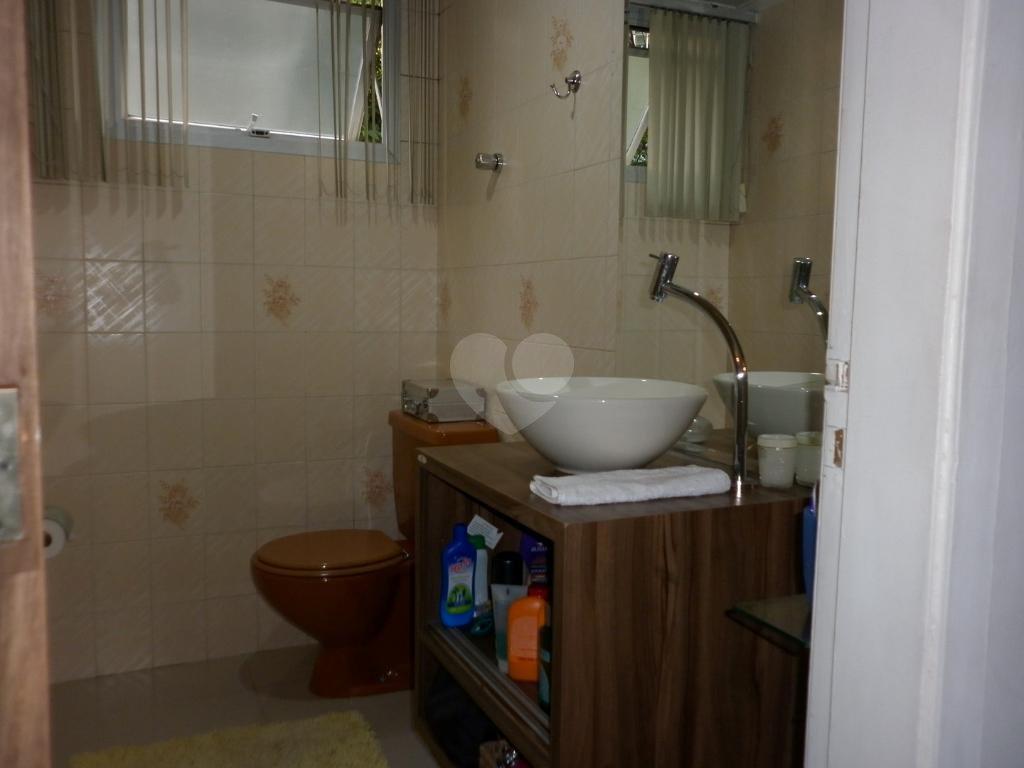 Venda Apartamento São Paulo Vila Monumento REO213075 8