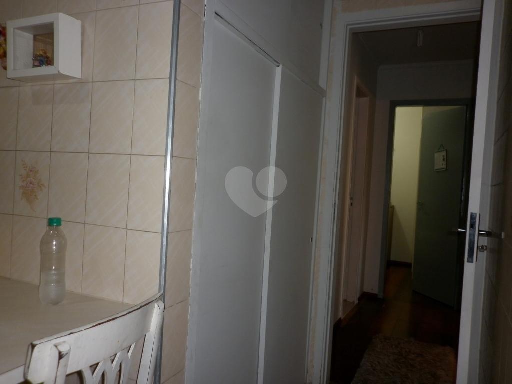 Venda Apartamento São Paulo Vila Monumento REO213075 7
