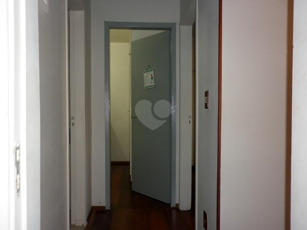 Venda Apartamento São Paulo Vila Monumento REO213075 15